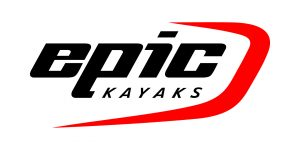 Epic Kayaks Logo