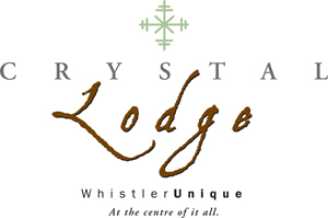 crystal_lodge